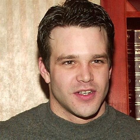 soap stars who have died soap star nathaniel marston has died vulture