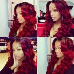colored hair bundles hair bundle deals