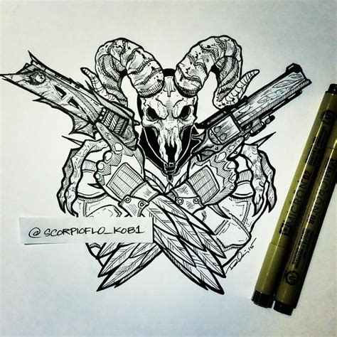 destiny tattoo designs best 20 destiny ideas on destiny