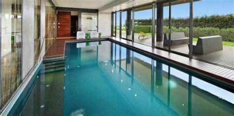 piscina interna impianto di deumidificazione per piscine interne i blue