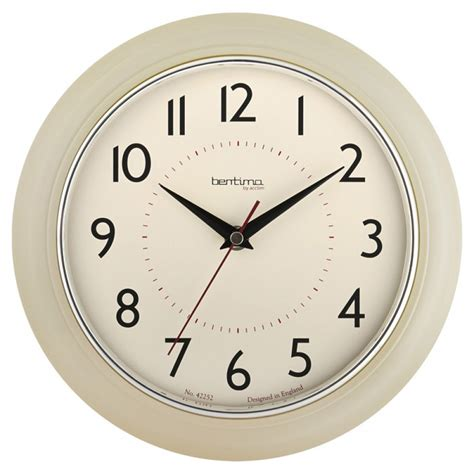 neat clocks unique kitchen wall clock for living inspirations also