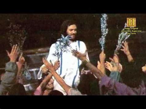 imagenes jesucristo superstar camilo sesto juicio ante pilatos jesucristo superstar