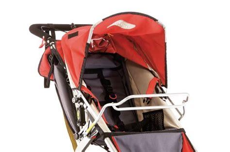 bob stroller car seat adapter peg perego bob infant car seat adapter for single strollers