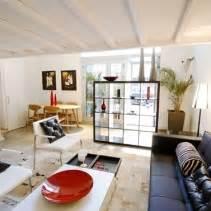 alquiler de apartamentos turisticos la latina madrid