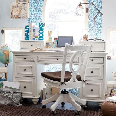 stylish teen desks dig this design stylish teen desks dig this design