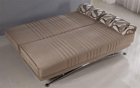 chair sleeper bed fantasy sofa sleeper modern sofa beds