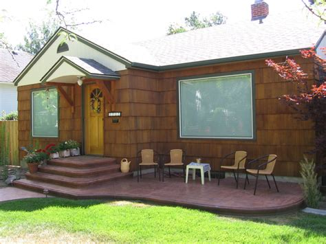 general contractors boise idaho remodeling remodelers boise remodeling contractors boise