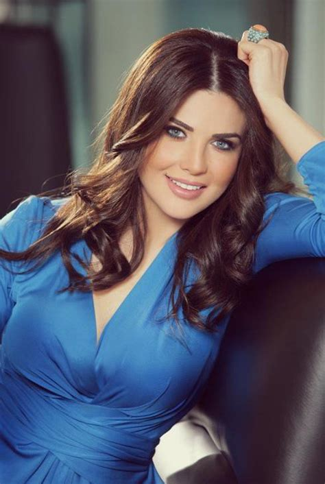 12 Countries With Hottest Women In the World | Reckon Talk Most Beautiful Russian Women In The World