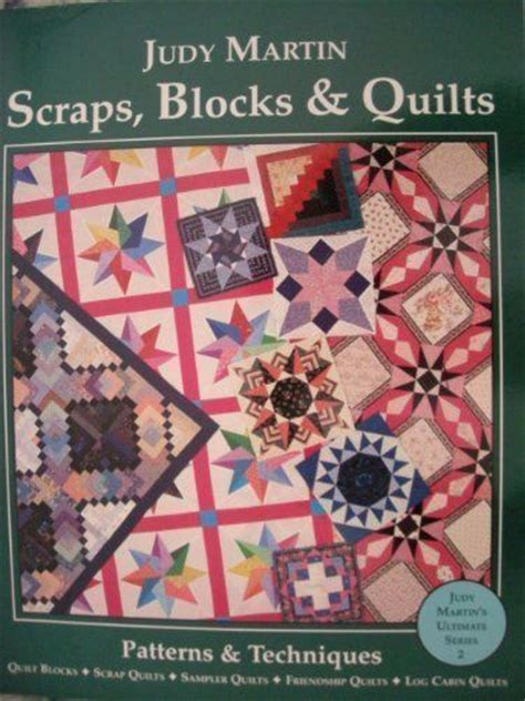 Judy Martin Quilt Books by 161 Best Images About Quilts In Books Judy Martin On