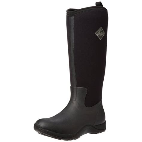 warmest boots what are the warmest muck boots coltford boots