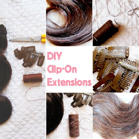 diy i tip hair extensions 17 best images about i whip my weave back and forth on