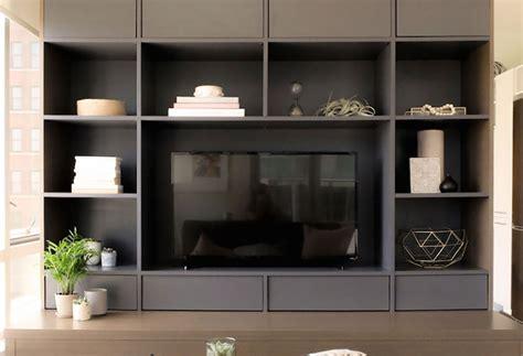 robotic wall system ori ori robotic furniture transforms small spaces technabob