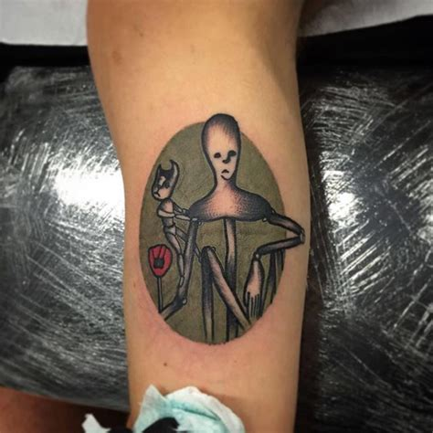 nirvana tattoo best 25 nirvana ideas on kurt cobain