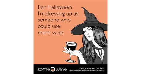halloween im dressing