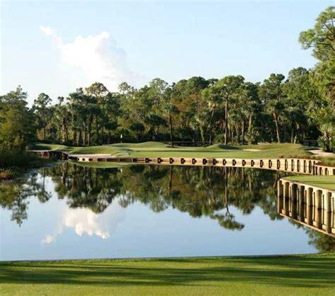palm beach gardens golf courses old marsh golf club in palm beach gardens