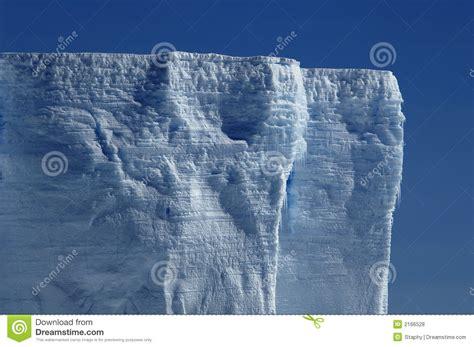 antarctic shelf royalty free stock photos image 2166528