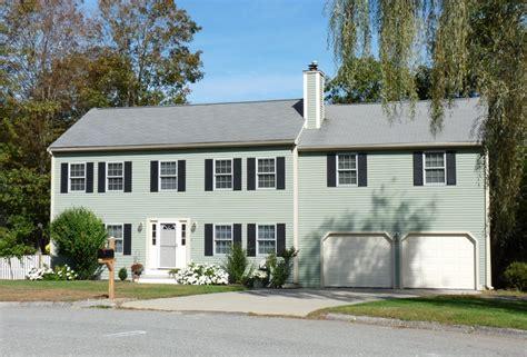 Bedroom Additions Garage 8 Linbrook Franklin Ma Five Bedroom Home For Sale