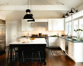 Pendant Lighting For Kitchen Kitchen Pendant Lighting