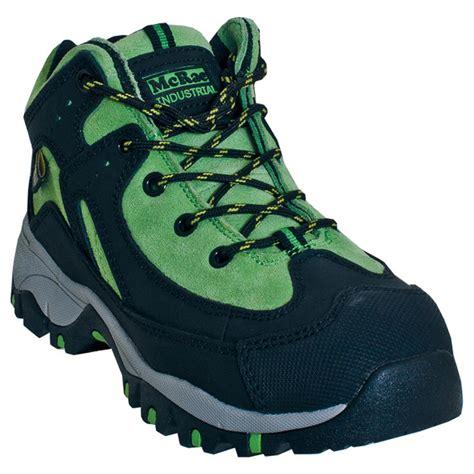 s mcrae metatarsal guard steel toe hiking boots