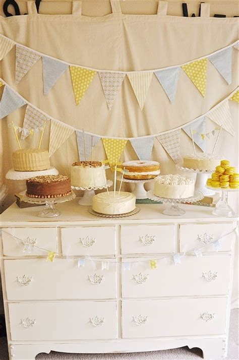 design your own wedding backdrop how to create your own party backdrop
