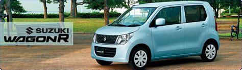 Brand New Suzuki Brand New Suzuki 2017 Vehicles For Sale Japanese Cars