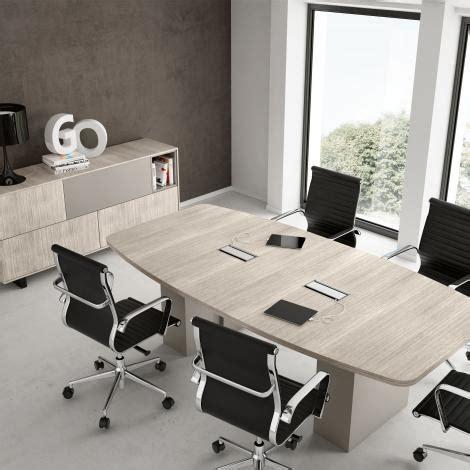 tavolo riunione usato awesome tavolo riunioni usato photos home design ideas