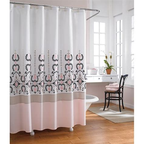 designer shower curtain designer shower curtains top 10 hometone