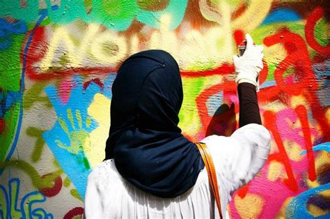graffiti africa the best source of african graffiti and
