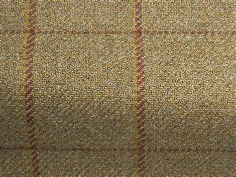 pepita pattern history spruce london news information what is tweed fabric