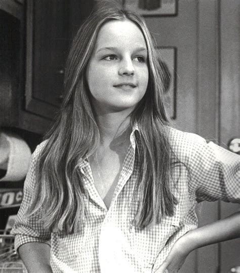 helen hunt early years pin by jason burkeen on black and whites pinterest