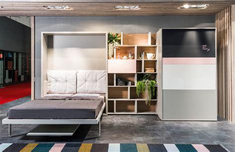 mobili clei clei soluzioni d arredo e mobili trasformabili piccoli