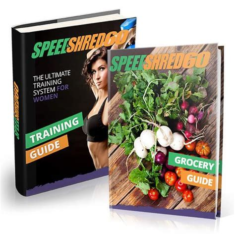 Morellifit Detox Organics by Speed Shred 60 Morellifit Cleanest Sports