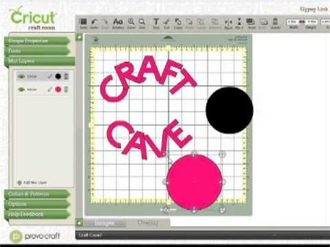 cricut craft room tutorials crafts arches and on