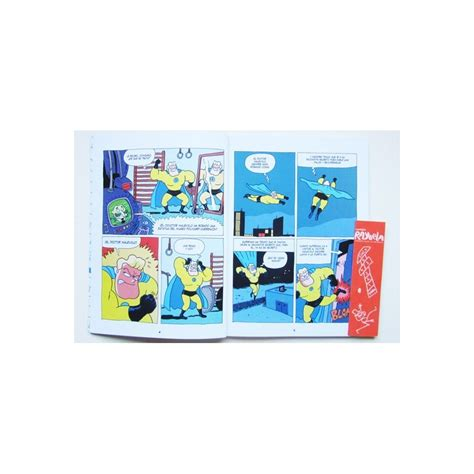 libro superpatata superpatata 1 de artur laperla comprar libro