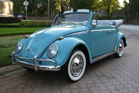 punch buggy car convertible 1000 images about punch bug no punch back on pinterest