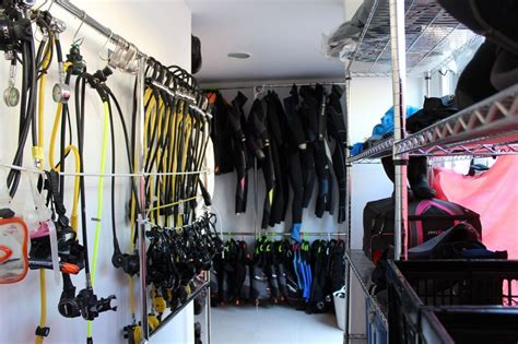 boat license javea dive center for sale mardays dive center javea alicante