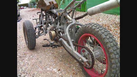 motor tre moto 3 ruedas 1 186 parte
