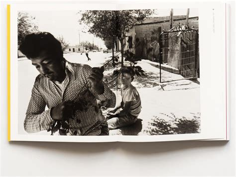 alex webb la calle alex webb la calle photographs from mexico to travel is to live