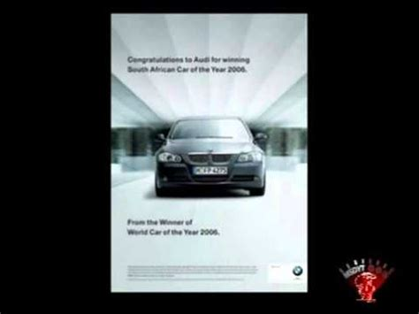 mercedes vs bmw ads bmw audi mercedes vs bentley