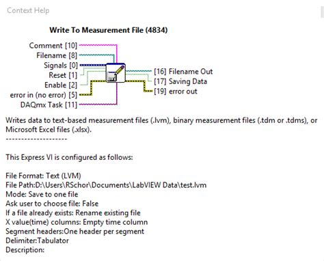 file format converter labview solved convert excel file to lvm format discussion