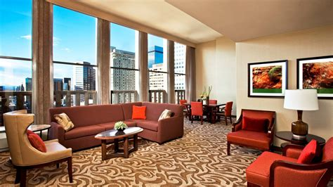 hotel rooms downtown denver denver accommodations sheraton denver downtown hotel