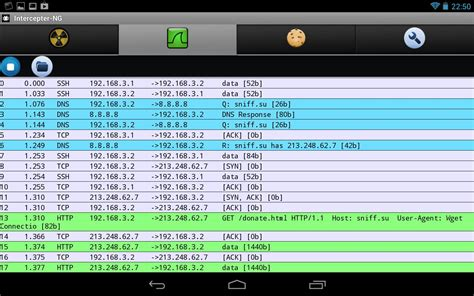 intercepter ng apk intercepter ng root 1 9 apk android tools apps
