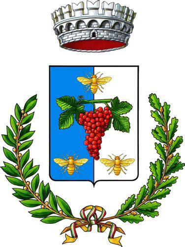 vas regione lombardia comune di caravate in provincia di varese va lombardia