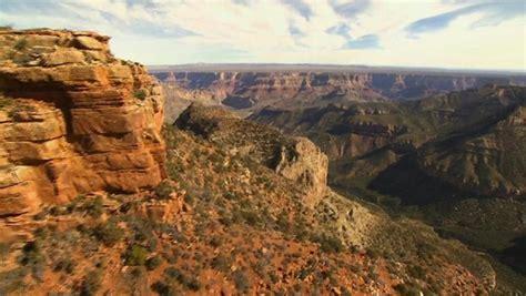 bio erosi adalah erosi adalah temukan jawabannya dan penjelasannya di sini