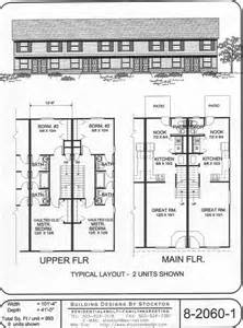 jack and jill bathroom layout best layout room jack and jill bathroom layouts home planning ideas 2017