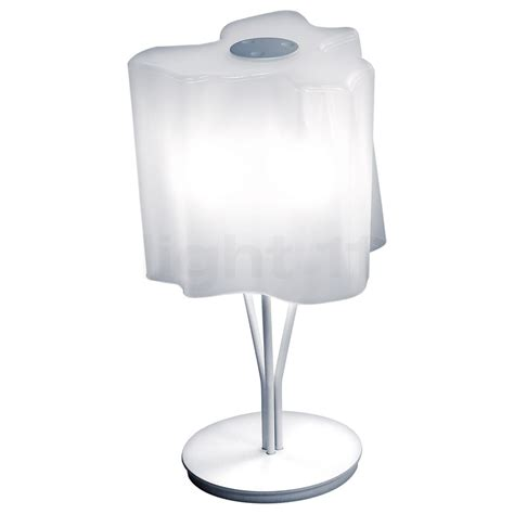 artemide tavolo artemide logico mini tavolo le de table light11 fr