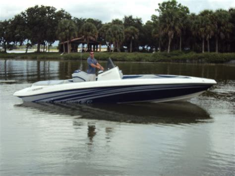 spectre boats research 2011 spectre powerboats 260 roadster on
