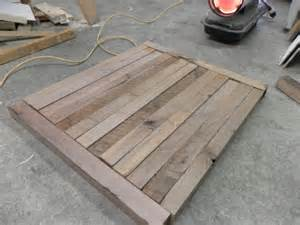 black walnut table top black walnut table top help woodworking