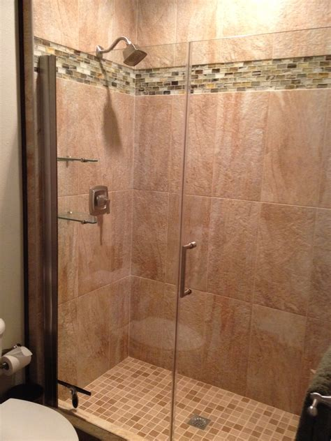 Showers Cork by Sustainable And Bathroom Remodel Using Recycled