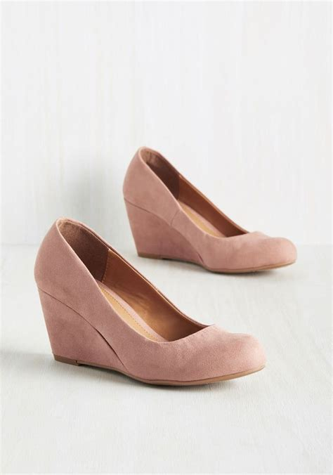 17 best ideas about blush wedding shoes on
